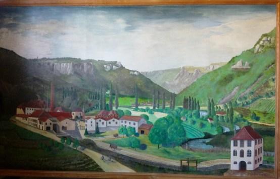 fresque-vallee