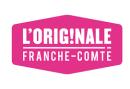 logo-originale-franche-comte